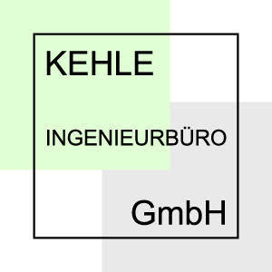 Kehle Ingenieurbüro  - Neudenau